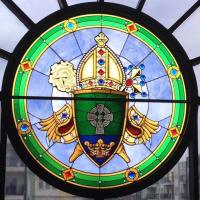 diocesan_coat_of_arms-stained_glass-cropped