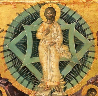 transfiguration-1